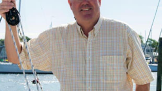 Peter Bass