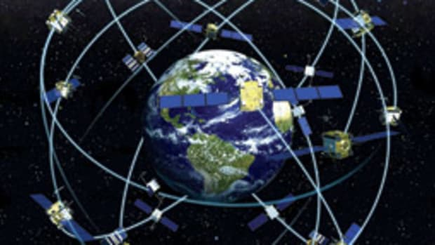 Concerns have been raised over the ability of the Air Force to maintain the full constellation of GPS satellites at its current level.