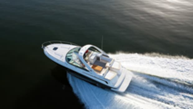 Outboards 2010 - Soundings Online
