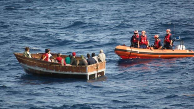 lc_coastguard1