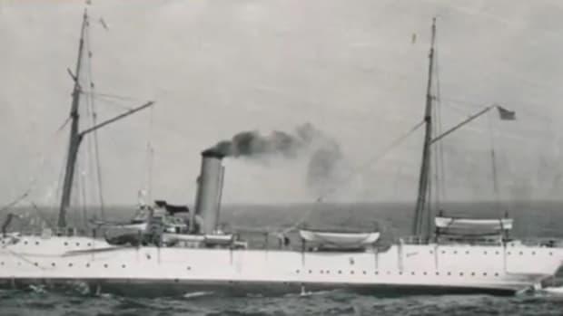 shipwreck0615