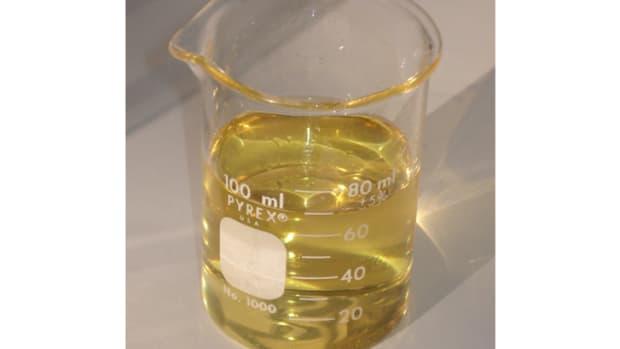 biodiesel_0703