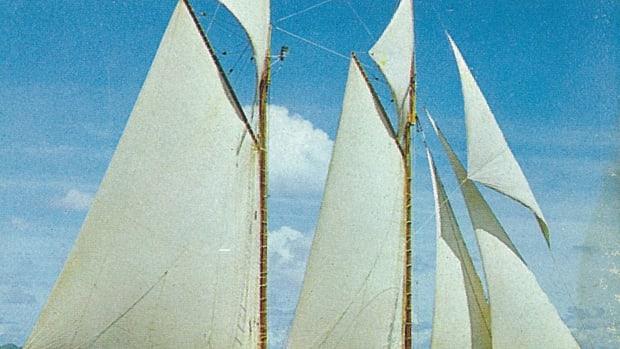 ct_sailing