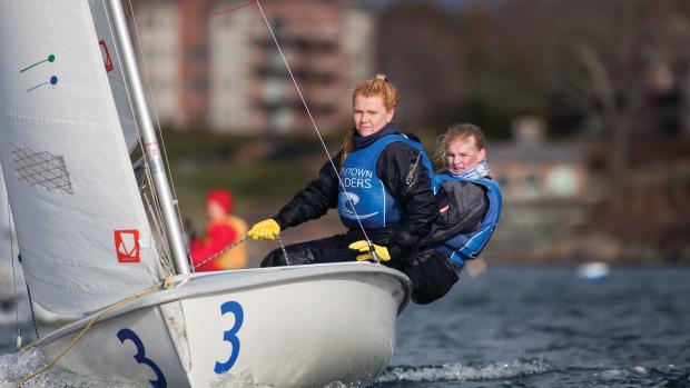 sailboats_fnl