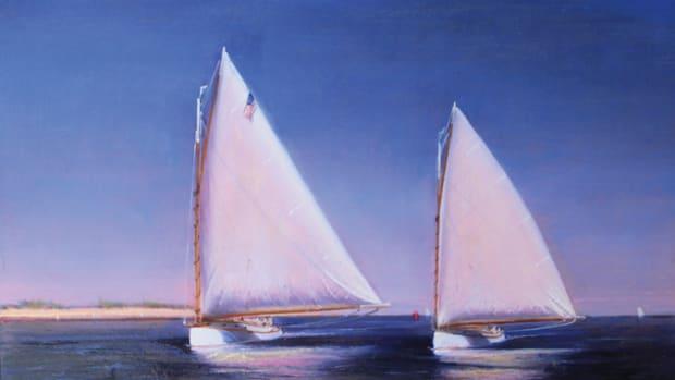 catboats0724