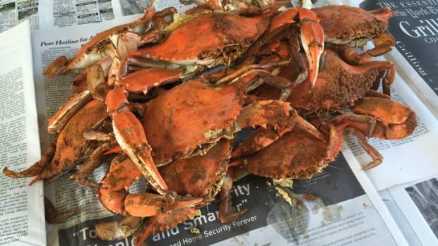 crab0803