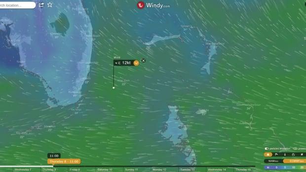 Windy-Atl-1
