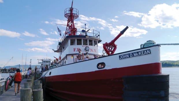 john-d-mckean-boat