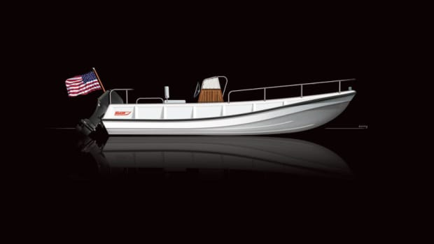 boston-whaler-21-outrage