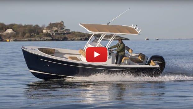 vanquish-boats-video