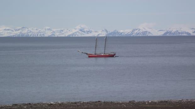 Noorderlicht_in_Spitsbergen_2
