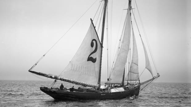 sandy-hook-pilot-boat