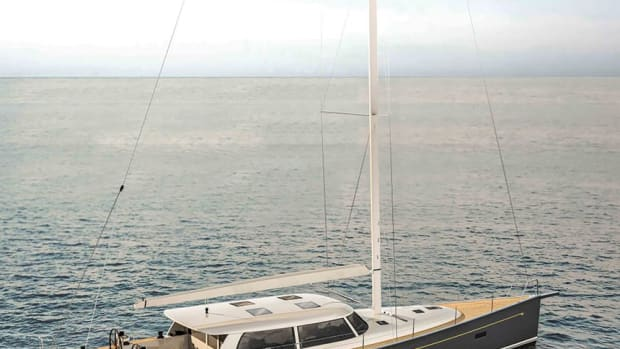 hinckley-yachts-souwester-5