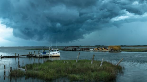 Chesapeake-Summer-Storm-Jay-Flemingx860
