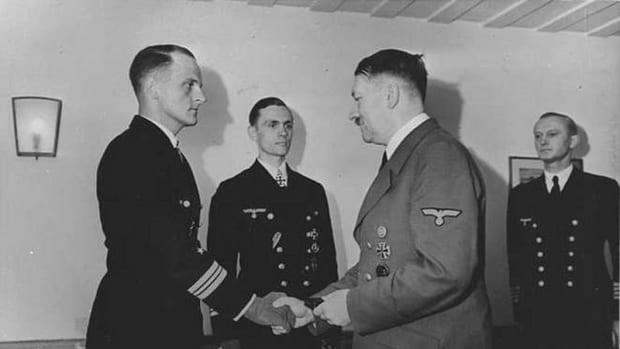 Hardegen_&_Hitler