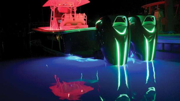 outboard-lit-up-chris-sullivan