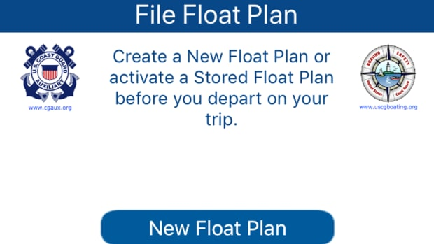 float plan apps