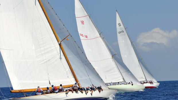 Santos-boat-race-metrex1600