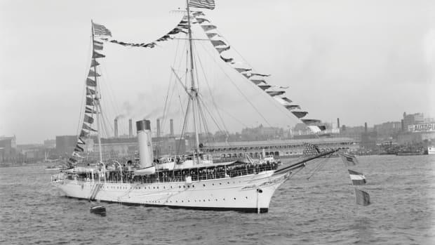 President's-Yacht_EDIT
