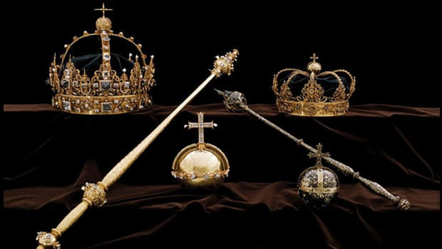sweden-crown-jewels