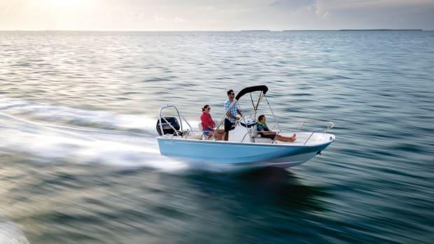 whaler-montauk-models
