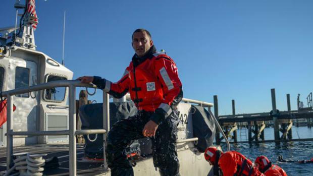 USCG-dry-suit-2
