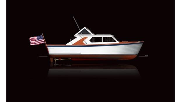 Lyman-26-boat