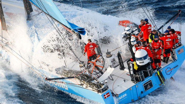 EDIT-Ainhoa-Sanchez_Volvo-Ocean-Race-