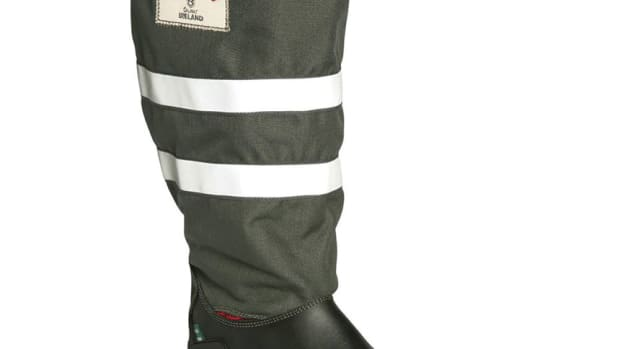 dubarry-boot