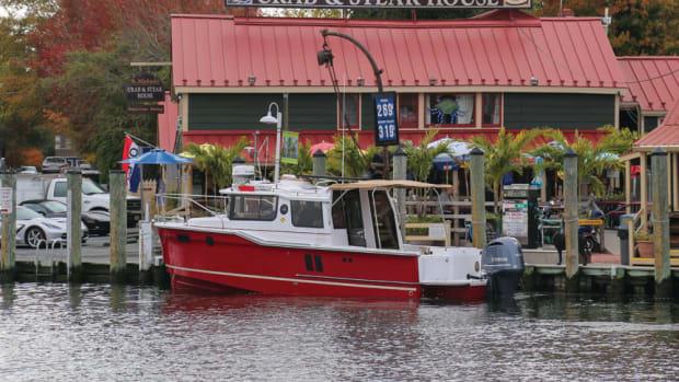 trawler-crab-steak-house