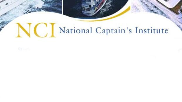 seamanship-quiz-graphic