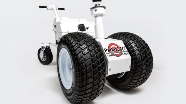 remote-control-trailer-dolly