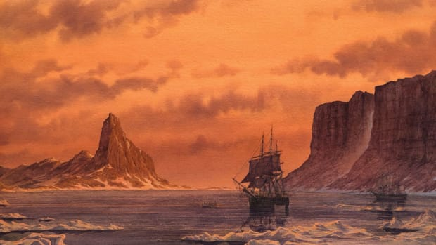 seascape-Hart,Whaling-Delano-Baffin.-HR