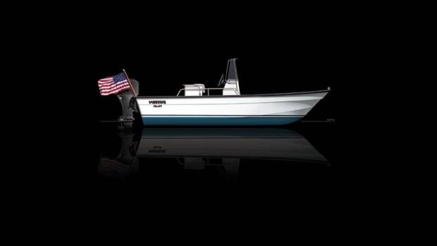 maritime-skiff-classic-boat