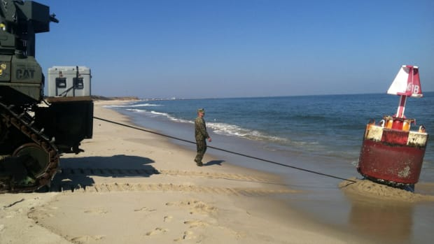 Buoy_Beach