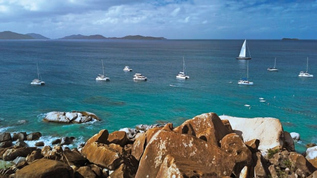 bvi-cover-photo-feature