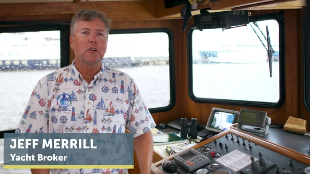 OED_OFFSHORE CRUISING_Q&A FOR TRAILER_FINAL FINAL