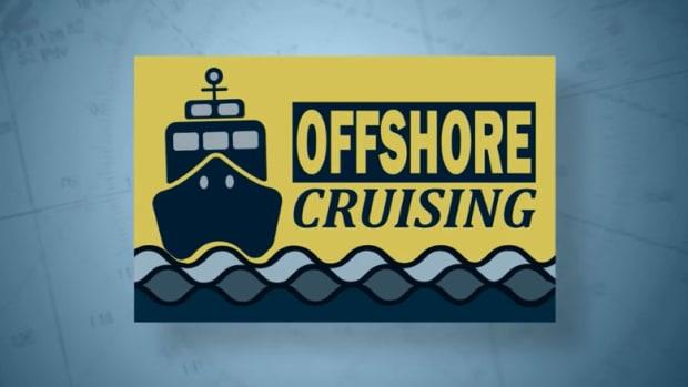 offshore-cruising-class