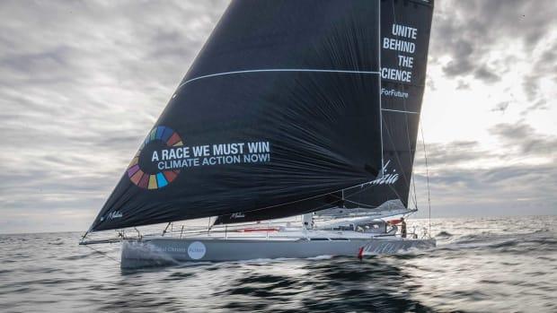 Malizia-IMOCA_racing_sailboat©Andreas_Lindlahr-Team_Malizia_3_1800