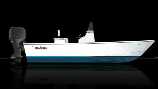 Cape-Fisherman-23_1800