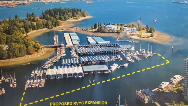 yacht-club-expansion