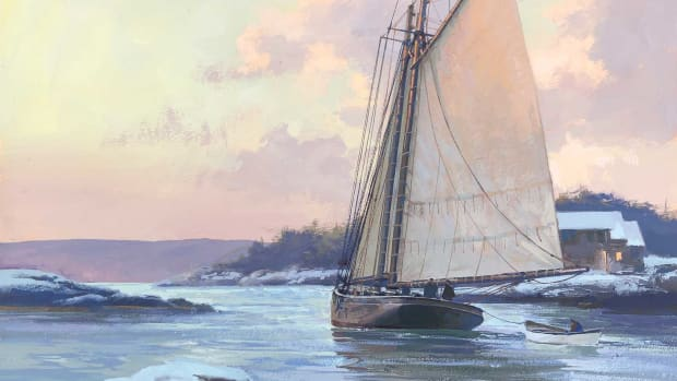 Demers,CoastalSchooner-WINTER-HR_1800