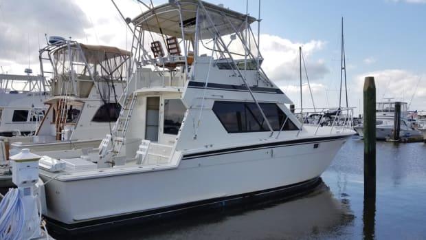 UsedBoat_boatshot_1218x860