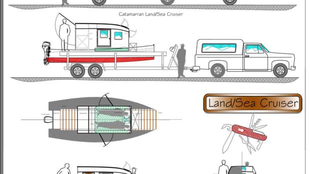 LandSea-Cruiser-small-pdf