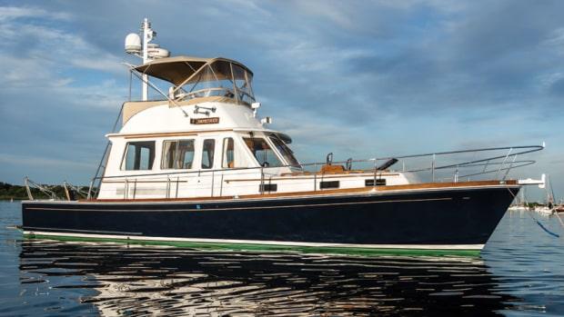 UsedBoat_0119_boat