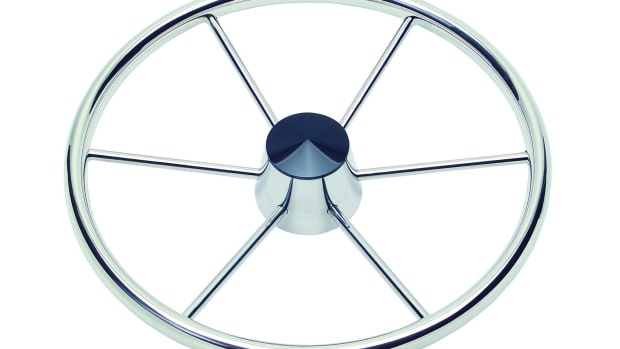 wheel_1800