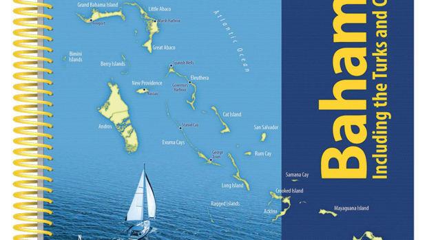 Bahamas-19-w-coil-800x905_1800