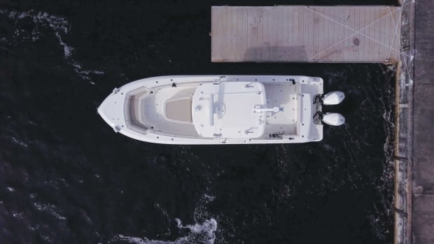 DockSense-Whaler-330_1800