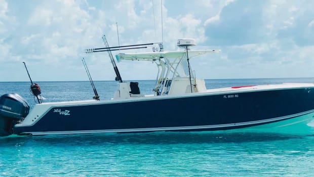 Sea-Vee-in-Bimini_1800