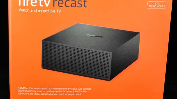amazon-fireTV-recast-box-cPanbo-1600x1381